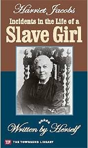 pathos in harriet jacobs incidents Incidents in the life of a slave girl | review incidents in the life of ♡ audiobook ♡ incidents in the life of a slave girl by harriet jacobs.